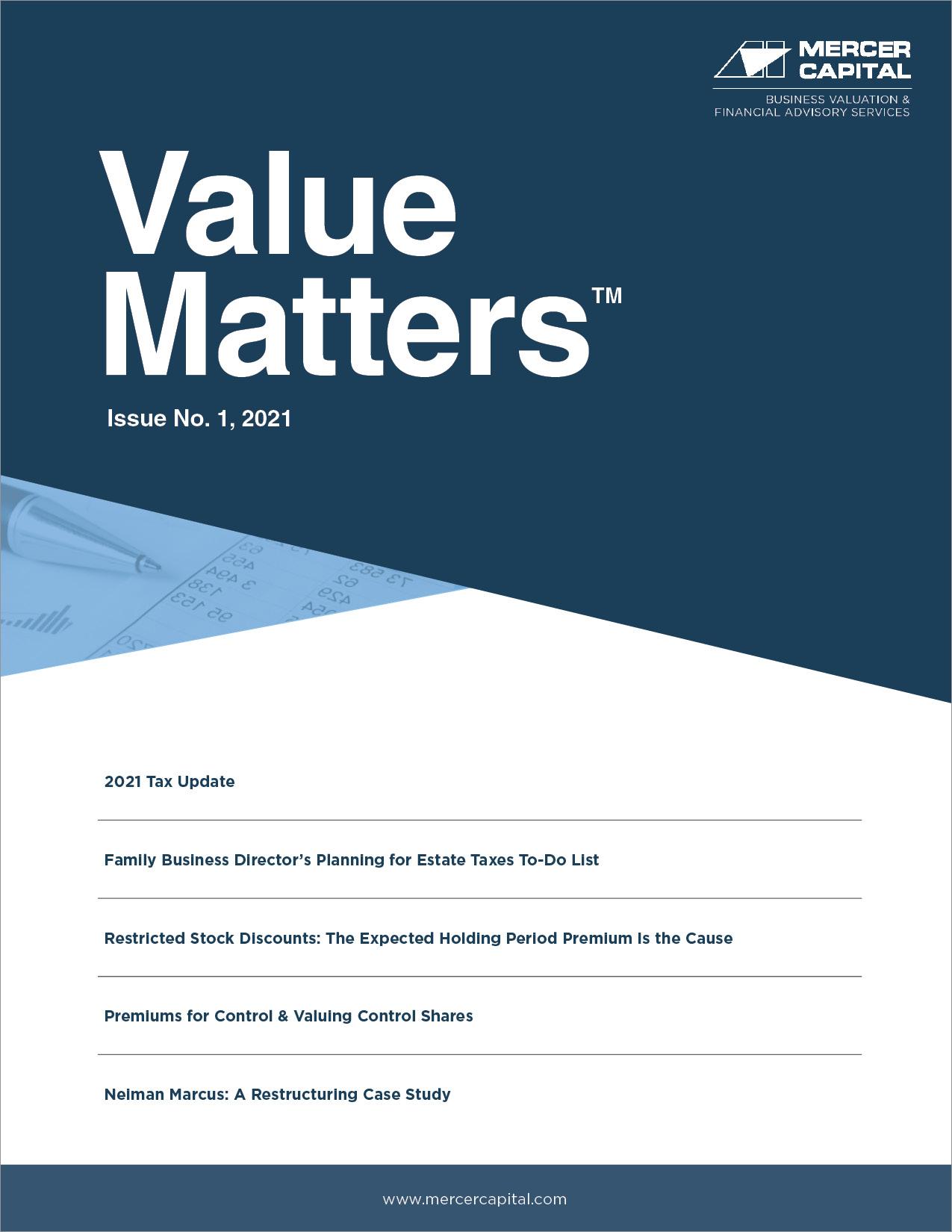 http://mercercapital.com/content/uploads/2020_04_Value-Matters.pdf