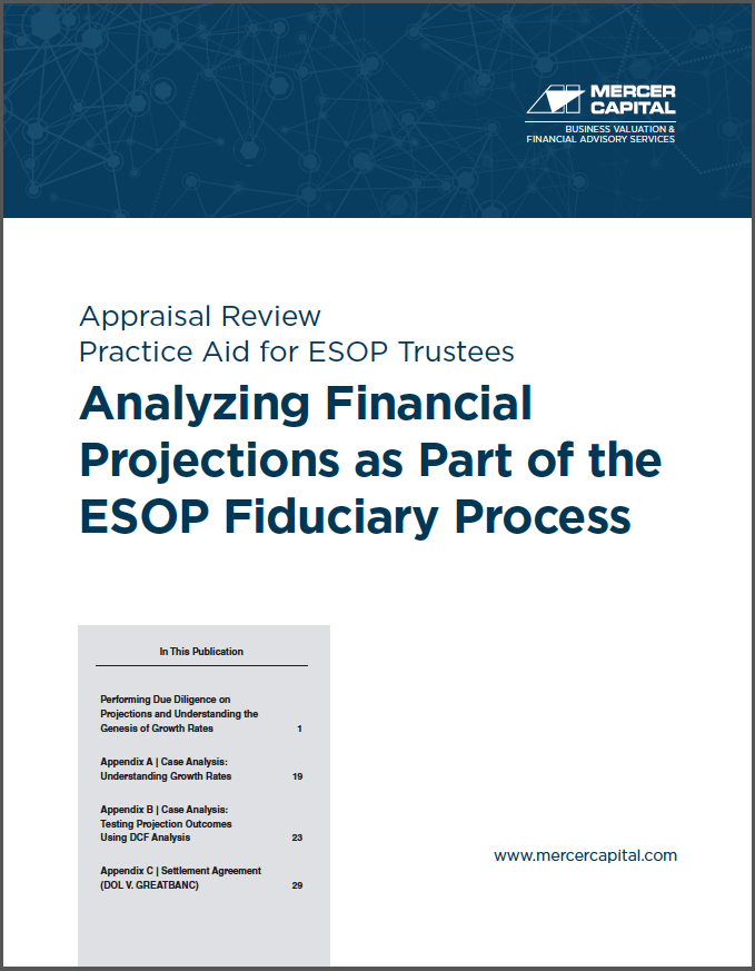 Cover_ESOP-Financial-Projections-Whitepaper