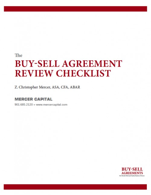 Cover_BSA_Review_Checklist_2012