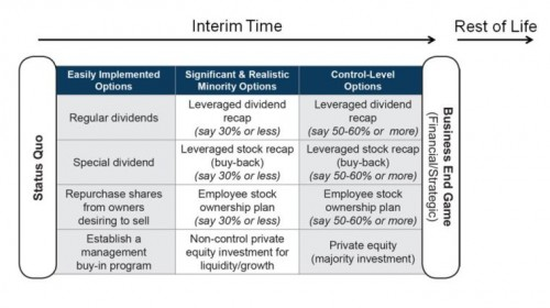 Interim-Time-Options