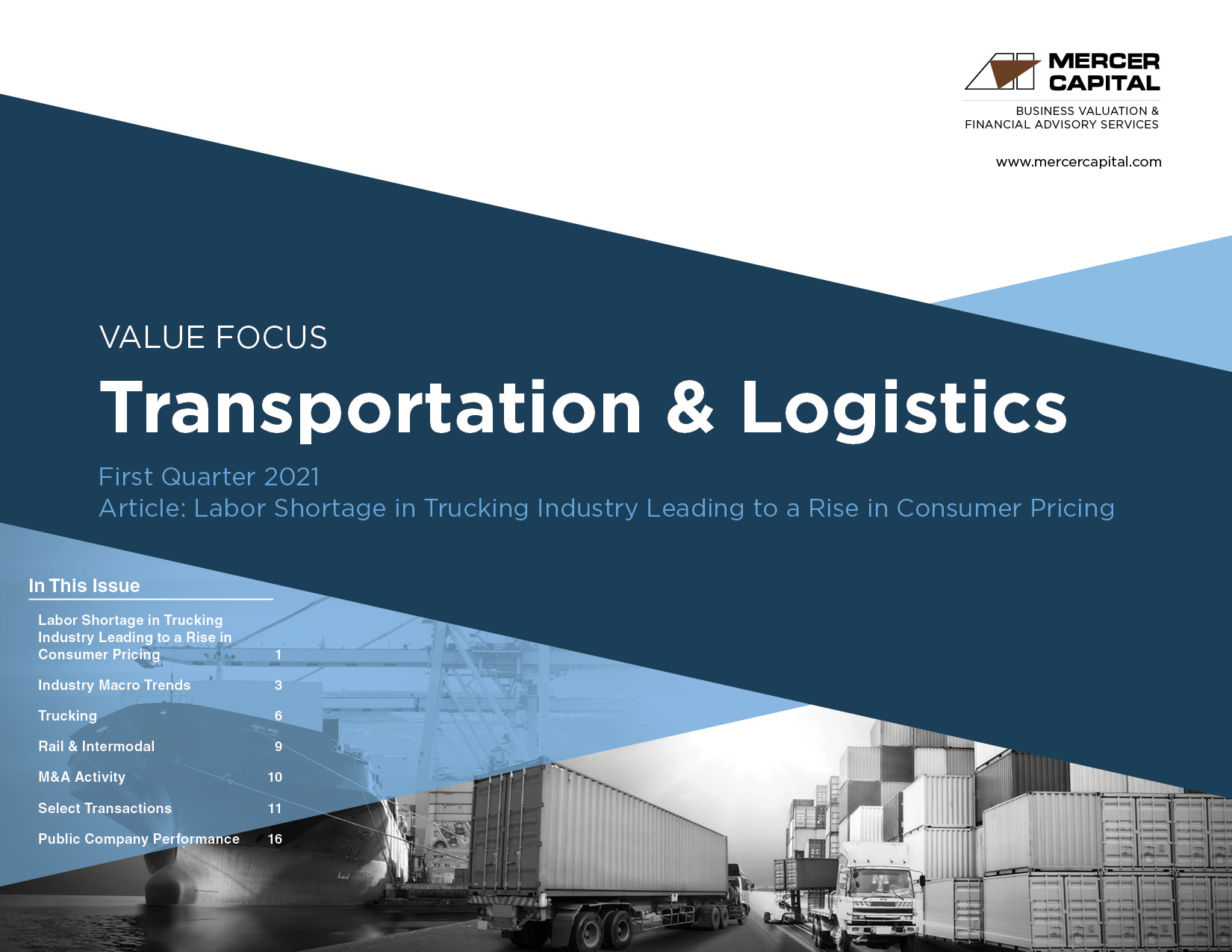 cover_Mercer-Capital_Transportation