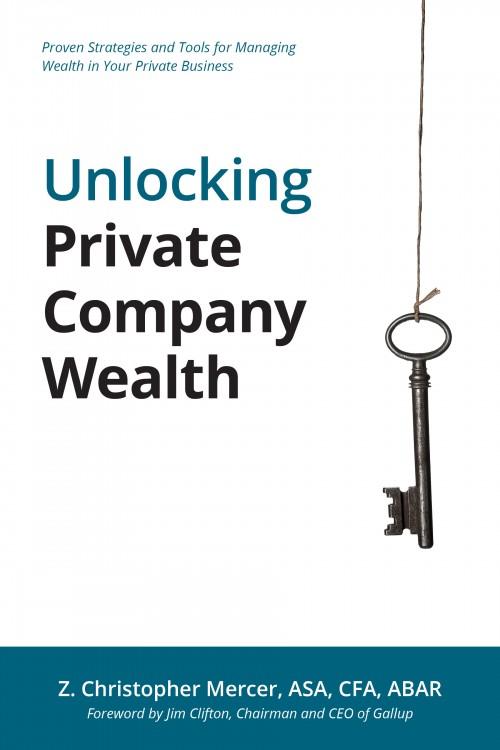 Unlocking_Cover