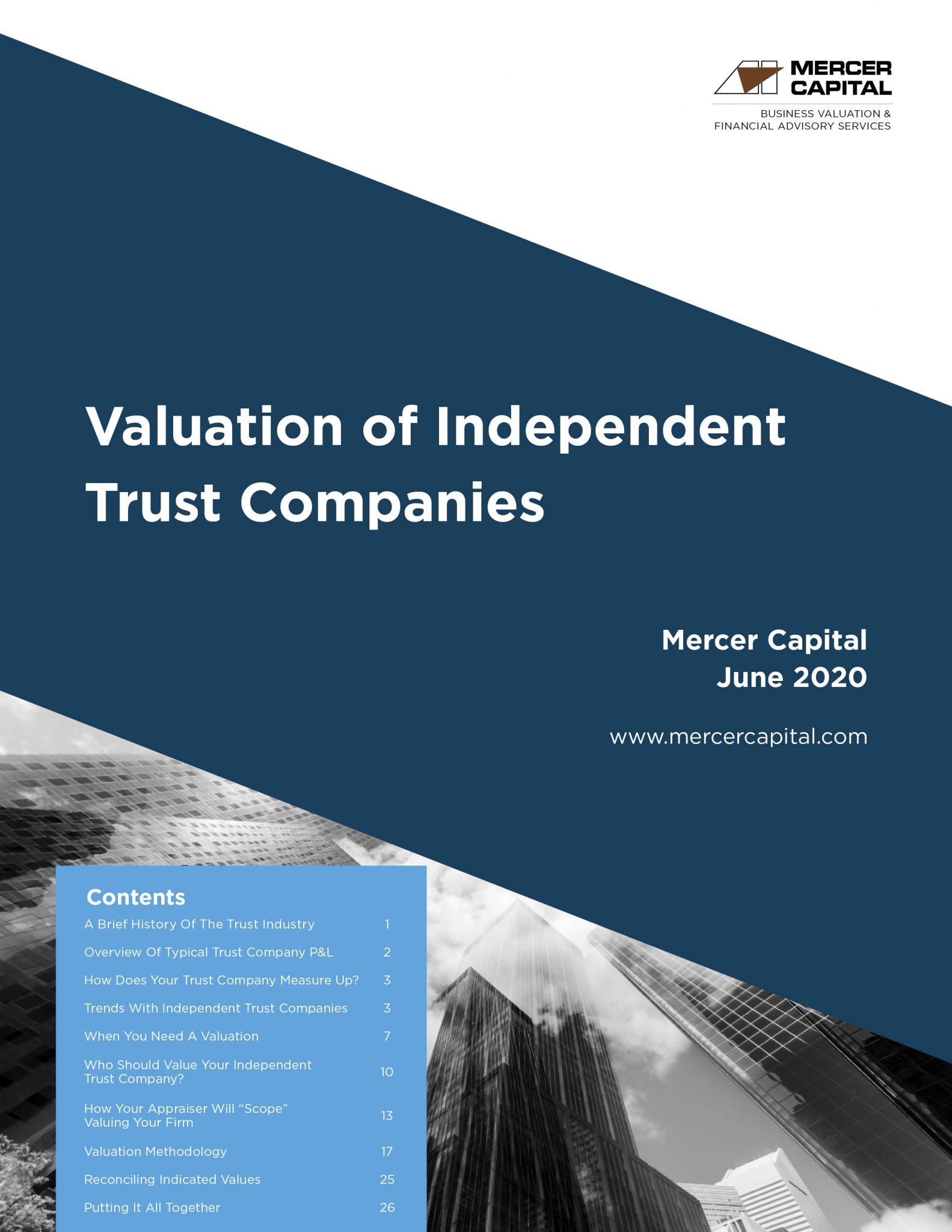 cover_Mercer-Capital_E&P