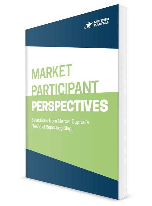 cov-market-participant-perspectives