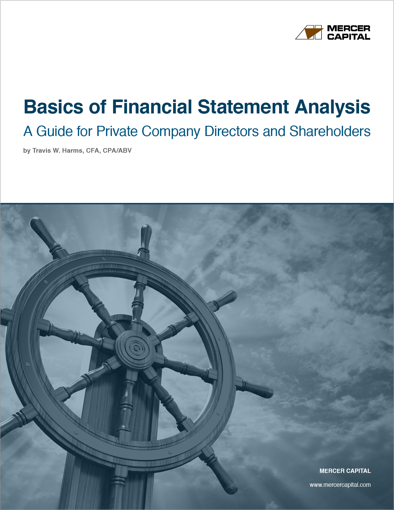 cover_Mercer-Capital_Financial-Statement-Analysis
