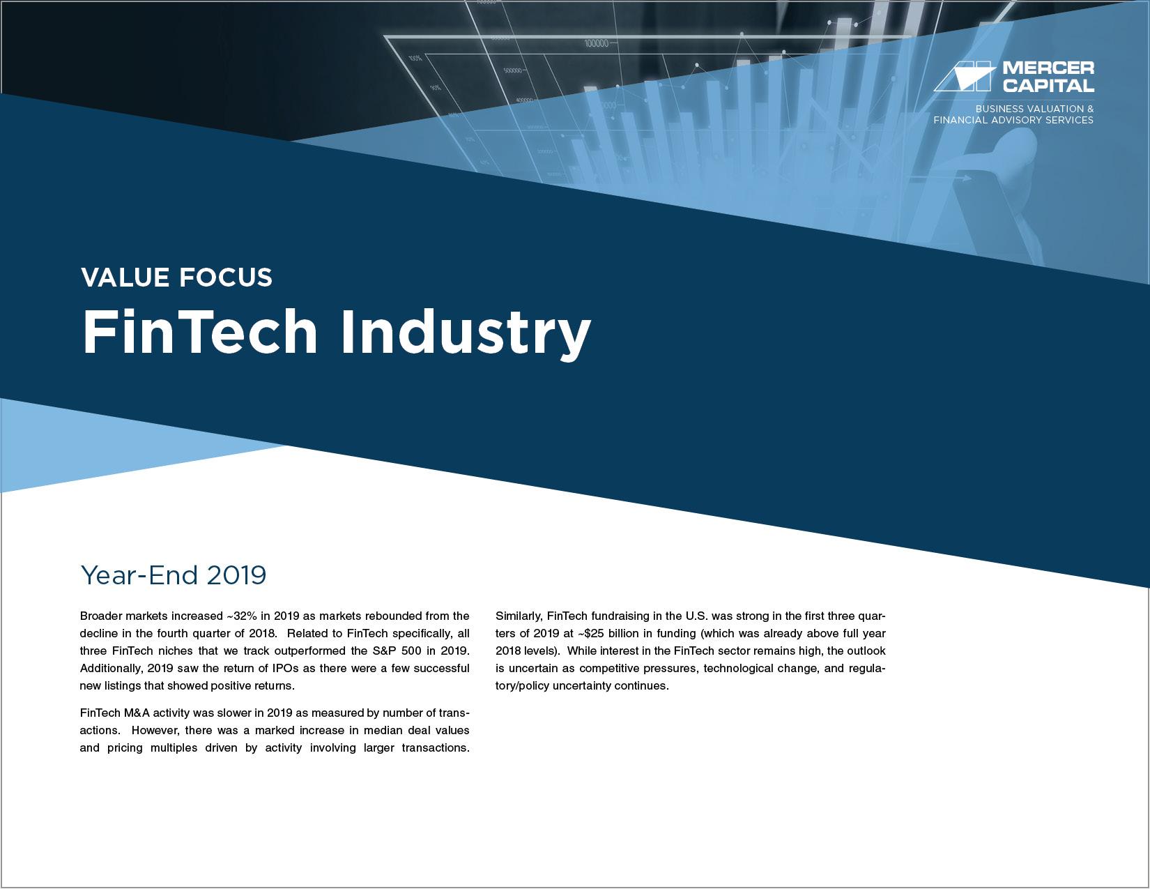 FinTech_cover