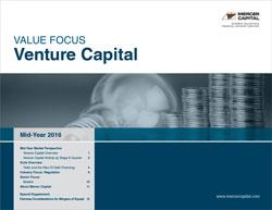 cover_Mercer-Capital_VC-1H16