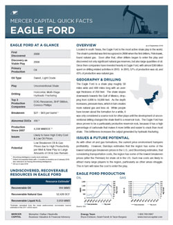 cover_Mercer-Capital_Quick-Facts-Eagle-Ford