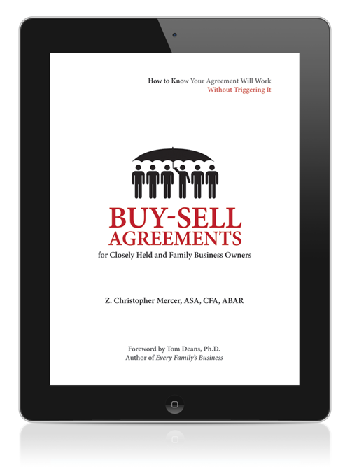 Buy-Sell-Agreement_E-book