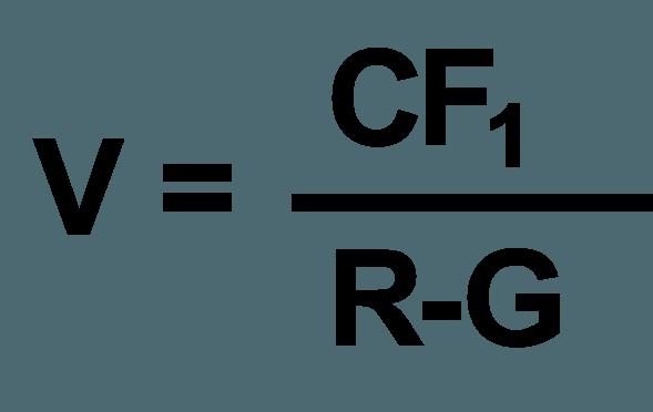 gordon-growth-model-equation (1)