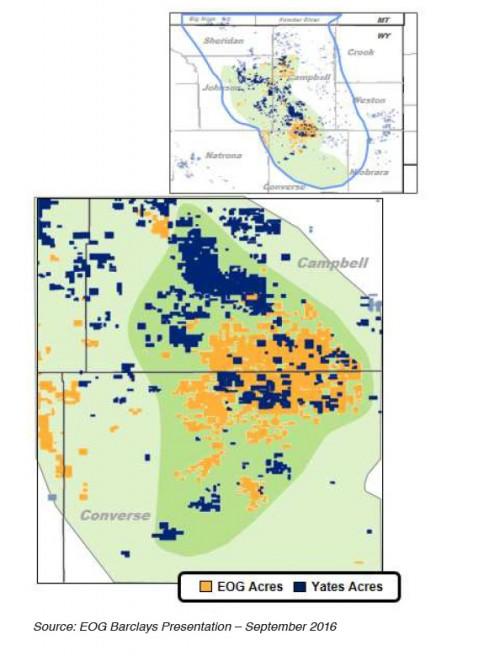map-eog-powder-river-basin