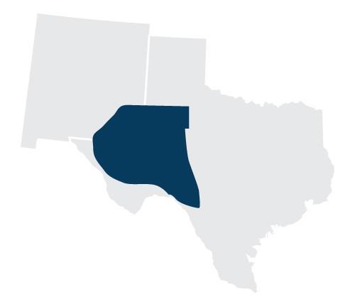 permian-basin-map