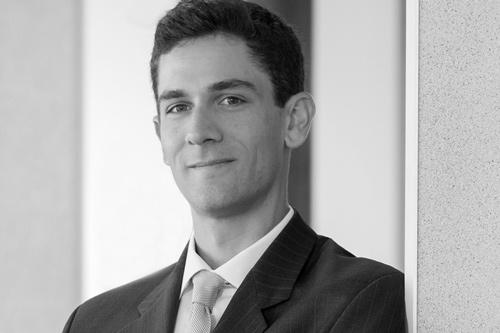J. Michael Sousoulas